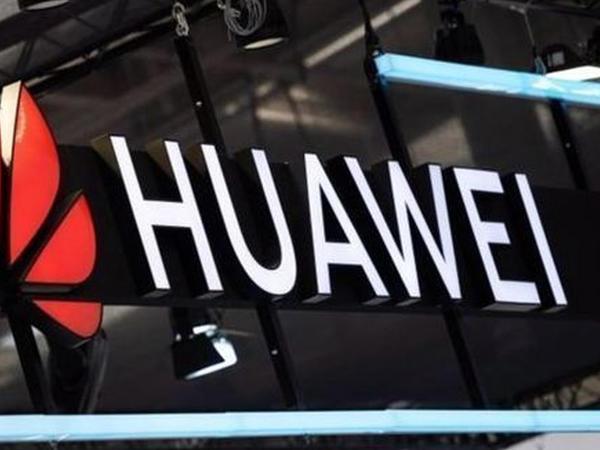 Huawei avtonom vasitələrin istehsalına başlayır
