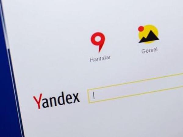 """""""Yandex""""ı erməni idarə edəcək"""