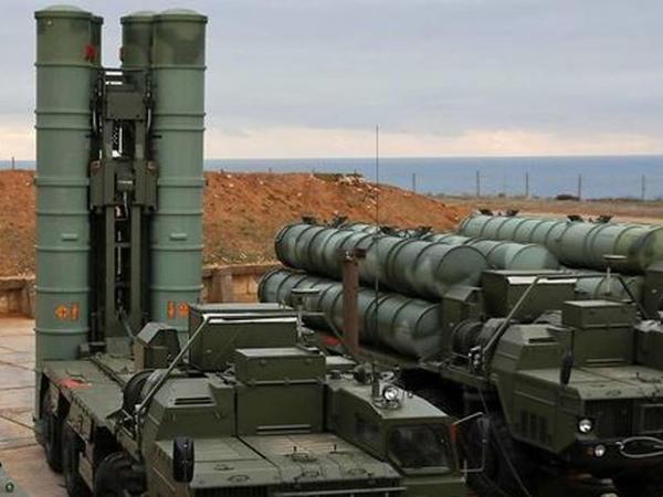 """Ankara ABŞ-ın """"ultimatum""""una münasibət bildirdi"""