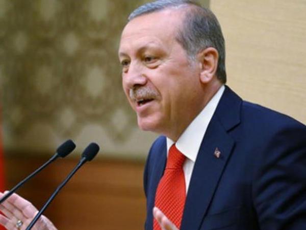 """Türk lider buna əsla icazə verməz - <span class=""""color_red"""">Rusiya eksperti</span>"""