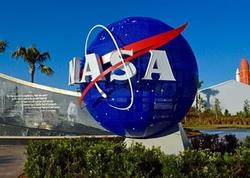 """NASA elan etdi - <span class=""""color_red"""">Türklər birinci oldu</span>"""