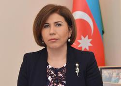 """Vitse-spiker: """"Ermənistan daim Azərbaycan ərazilərini ələ keçirməyə çalışıb"""""""
