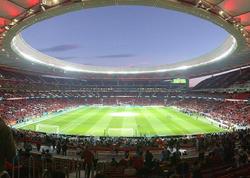 """""""Liverpul"""" UEFA-dan narazıdır - <span class=""""color_red"""">Biletlərə görə</span>"""