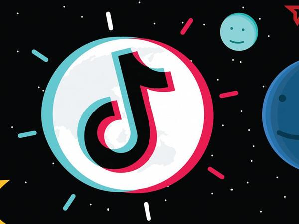 TikTok'un sahibi yeni musiqi servisini istifadəyə verməyi planlaşdırır