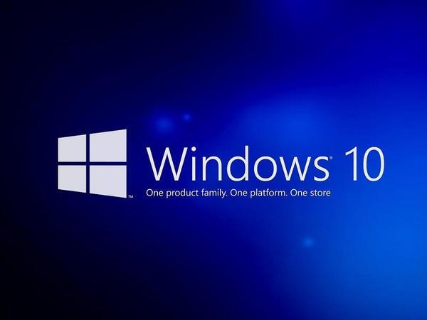 Windows'da olan yeni 0-day boşluqları üçün exploitlər təqdim olunub