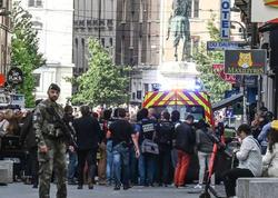 """Mismar və şruplardan bomba düzəldib, şəhərin mərkəzində partlatdı - <span class=""""color_red"""">13 yaralı var - FOTO</span>"""