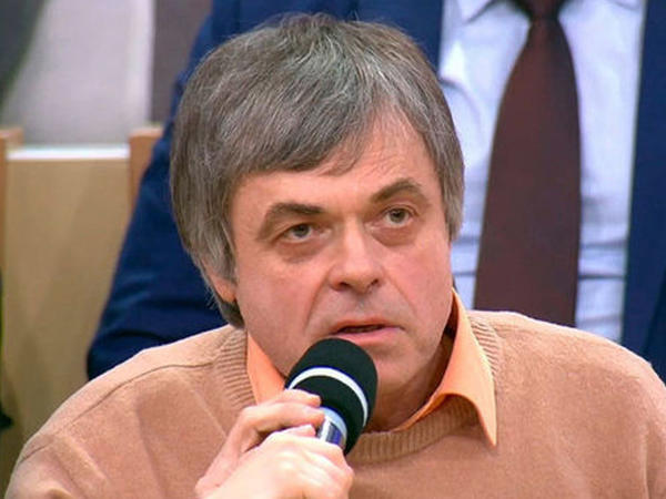 Sergey Strokanın replikası: Bakı ətrafındakı qeyri-futbol oyunları