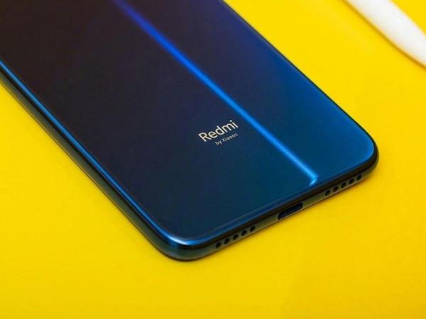 Redmi brendi büdcəli Redmi 7A smartfon modelini təqdim etdi