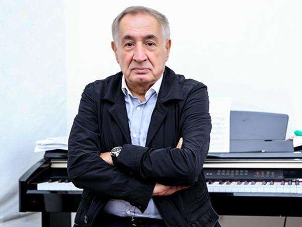 """""""O illərdə mənə günün 24 saatı bəs etmirdi"""" - Keçmişdəki mən - FOTO"""