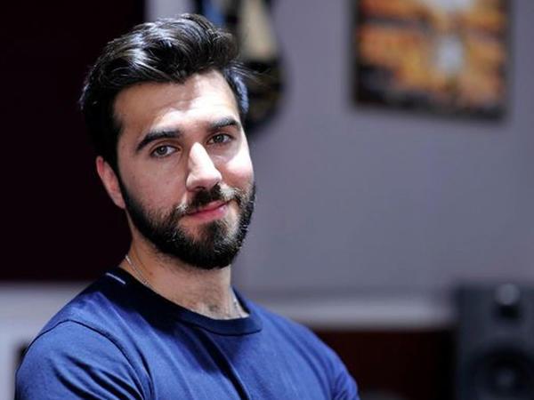"""""""Açıq fotolarımdan sonra cinsi azlıqlar mənə çox pis şeylər yazırdılar"""" - FOTO"""
