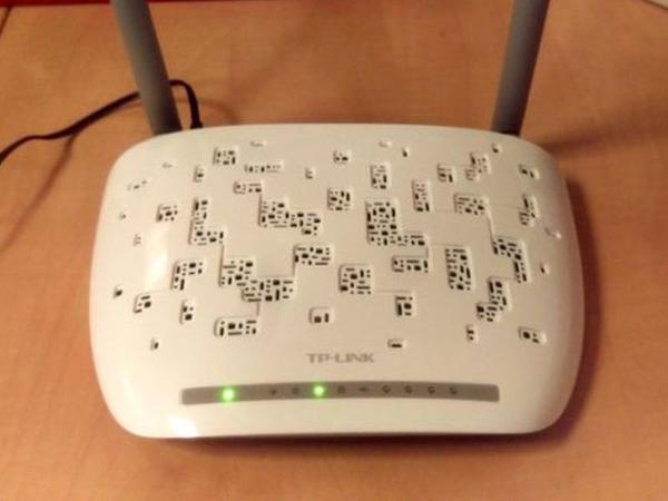 Pulsuz internetlə bağlı ilk addım atıldı - VİDEO