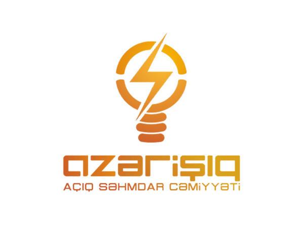"""""""Azərişıq"""" hava ilə bağlı qabaqlayıcı və zəruri tədbirlər görür"""