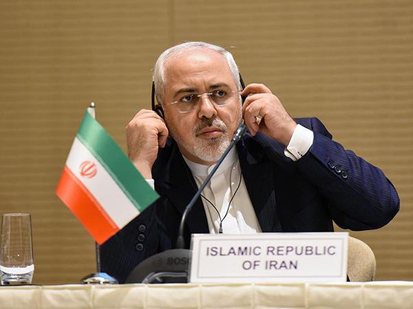 İran özünə qarşı təhlükəni sovuşdurmaq üçün radikal təkliflə çıxış etdi