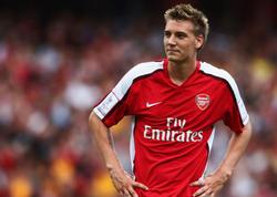 """""""Arsenal"""" və &quot;Yuventus&quot;un sabiq futbolçusu """"Qarabağ""""da? - <span class=""""color_red"""">AÇIQLAMA</span>"""