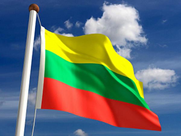 Litvada prezident seçkilərinin ikinci mərhələsinə səsvermə başa çatıb