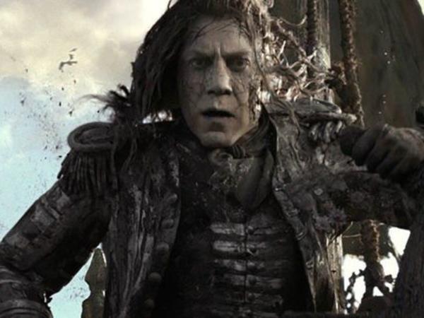 """Qadını 300 yaşlı piratın kabusu incidir - <span class=""""color_red"""">Qəribə iddia</span>"""
