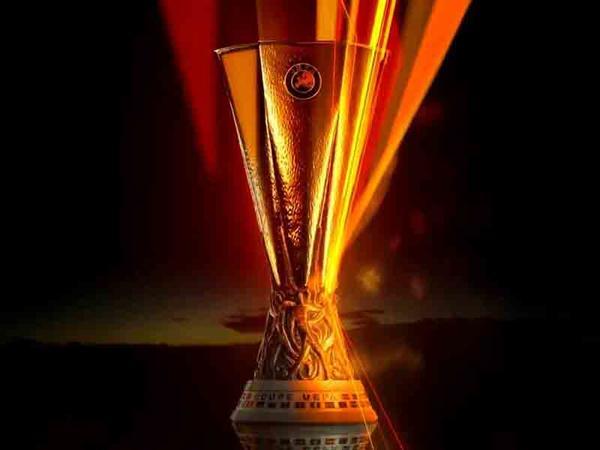 """UEFA Bakıda erməni təxribatına <span class=""""color_red"""">imkan vermədi</span>"""