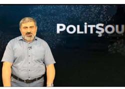 """Azərbaycan siyasəti və siyasətçilər: hər şey olduğu kimi - &quot;Politşou&quot; təqdim edir - <span class=""""color_red"""">VİDEO</span>"""