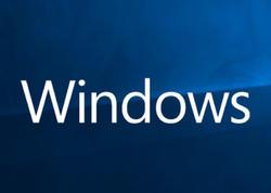"""Bu ölkənin ordusu """"Windows""""dan imtina edir"""