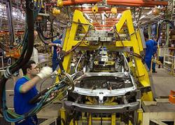 """""""General Motors Uzbekistan"""" Azərbaycana avtomobil ixrac edəcək"""