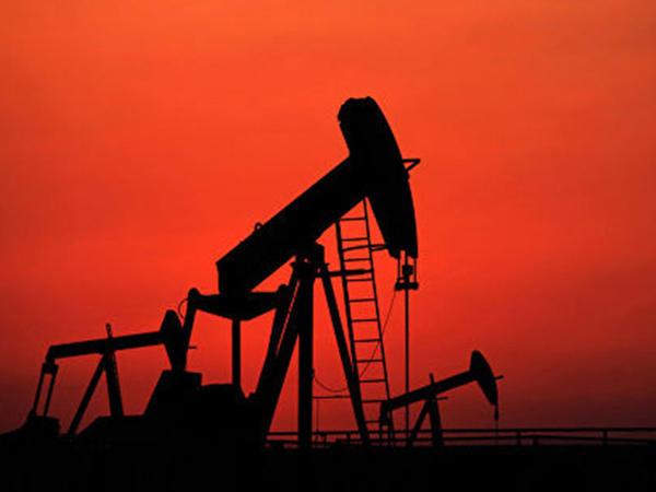 ABŞ Energetika Nazirliyi Azərbaycanda neft hasilatı ilə bağlı proqnozlarını azaldıb