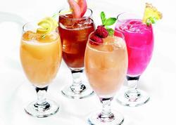 """Yay ləzzəti - <span class=""""color_red"""">Dondurmalı kokteyl</span>"""