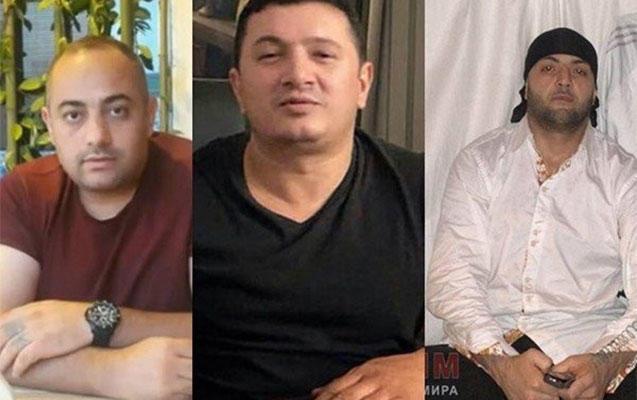 Azərbaycanlı avtoritet öldü - Yerinə keçəcək namizədlər