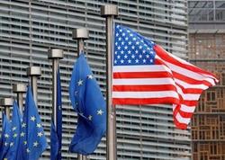 ABŞ-dan Avropa İttifaqına ultimatum