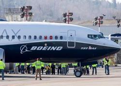 """Azərbaycan """"Boeing 737"""" təyyarələrindən imtina etdi - <span class=""""color_red"""">SƏBƏB</span>"""