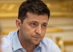 Zelenski Rusiya ilə danışıqlara dair fikrini yenə dəyişdi