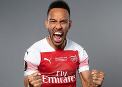 """""""Arsenal""""ın futbolçusuna Çindən fantastik təklif"""