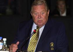 UEFA-nın keçmiş prezidenti vəfat etdi