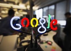Google 2,6 milyon dollara Looker platformasını alacaq