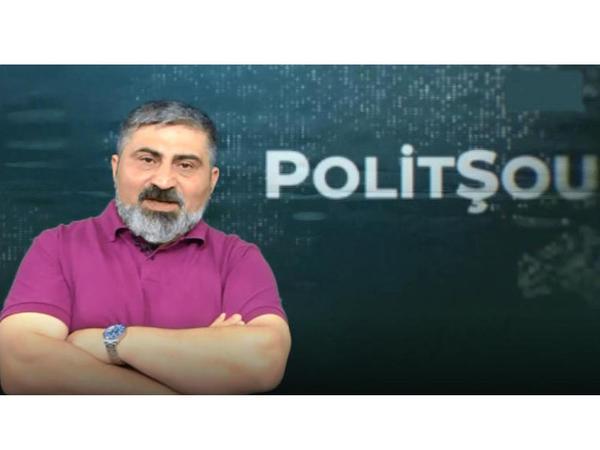 """Azərbaycan siyasəti və siyasətçilər: hər şey olduğu kimi - &quot;Politşou&quot; təqdim edir - <span class=""""color_red"""">VİDEOLAYİHƏ</span>"""