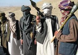 "Taliban hücuma keçdi: <span class=""color_red"">14 polis öldürüldü</span>"