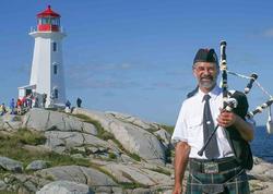 Kanadada ən çox bu yerin fotosu çəkilir