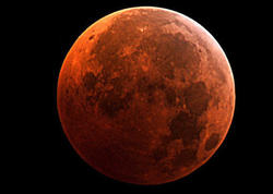 Marsda vulkanlar hələ də püskürürmü?