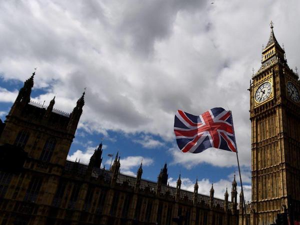 Lordlar Palatası Londondan Yorka köçürülə bilər