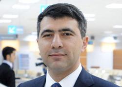 """Nazir: """"Azərbaycanda kənd təsərrüfatı məhsullarının istehsalı və ixracı artır"""""""