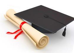 Diplomların tanınması ilə bağlı müraciətlərə baxılma prosesi müvəqqəti dayandırılır