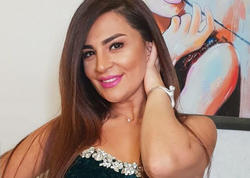 """Həyat yoldaşından ayrıldığı deyilən Aynur Dadaşova ilk dəfə danışdı: <span class=""""color_red"""">O səhvi etməməli idi...</span>"""
