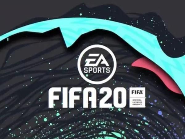 FIFA 20-nin buraxılış tarixi açıqlandı - VİDEO
