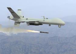 Husilərin dronları Səudiyyə Ərəbistanındakı hava limanına hücum edib
