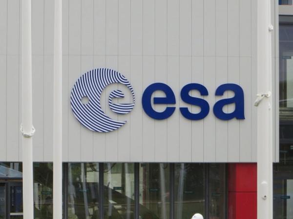 Avropa Kosmik Agentliyi çoxdəfəli kosmik laboratoriya layihəsi hazırlayıb
