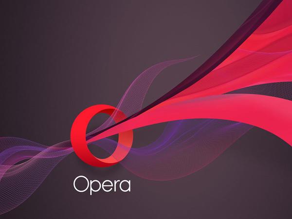 Opera oyun brauzeri təqdim edib