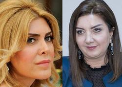 """Nazilədən Xoşqədəmə: """"Məndən üzr gözləmə"""""""