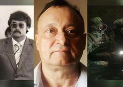 """""""Çernobıl"""" serialının doğru və yanlışları - FOTO"""