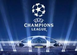 Rusiya Premyer-Liqası UEFA-nın Avrokuboklarda islahatlar planına qarşı çıxış edib