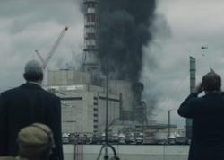 """Ruslar """"Çernobıl"""" serialına niyə bu qədər ağrılı reaksiya verirlər?"""