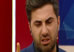"""""""Mən heç vaxt müğənni olmaram""""- FOTO"""